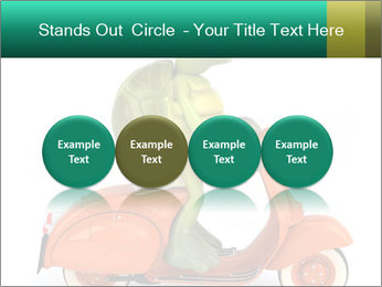 0000080959 PowerPoint Templates - Slide 76