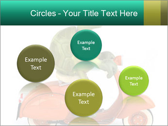 0000080959 PowerPoint Templates - Slide 77