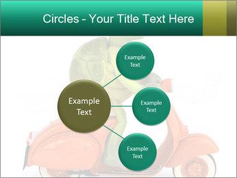 0000080959 PowerPoint Template - Slide 79