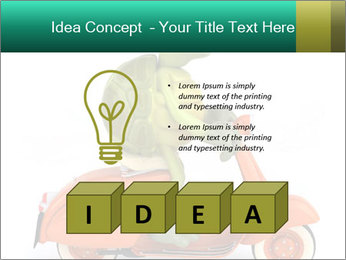0000080959 PowerPoint Templates - Slide 80