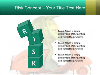 0000080959 PowerPoint Templates - Slide 81