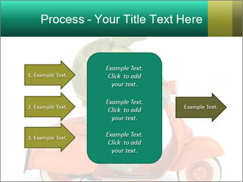 0000080959 PowerPoint Templates - Slide 85