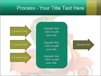 0000080959 PowerPoint Template - Slide 85