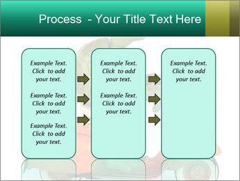 0000080959 PowerPoint Template - Slide 86
