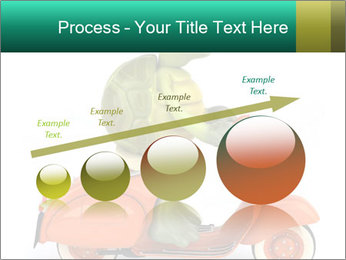 0000080959 PowerPoint Templates - Slide 87