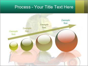 0000080959 PowerPoint Template - Slide 87