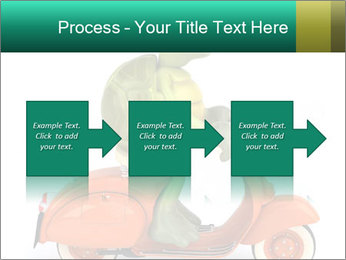 0000080959 PowerPoint Templates - Slide 88
