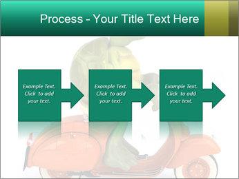 0000080959 PowerPoint Template - Slide 88
