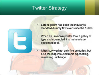 0000080959 PowerPoint Template - Slide 9