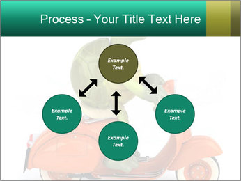 0000080959 PowerPoint Templates - Slide 91