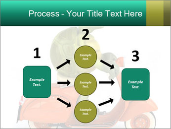 0000080959 PowerPoint Templates - Slide 92