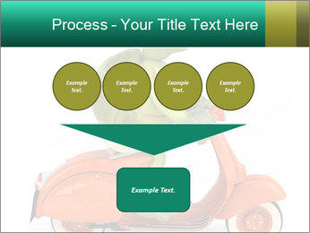 0000080959 PowerPoint Templates - Slide 93