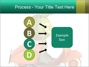 0000080959 PowerPoint Templates - Slide 94