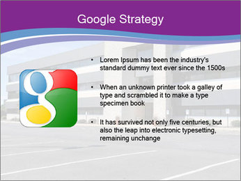 0000080960 PowerPoint Template - Slide 10