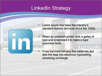 0000080960 PowerPoint Template - Slide 12