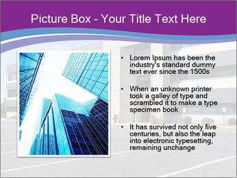 0000080960 PowerPoint Template - Slide 13