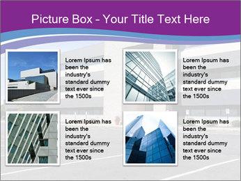 0000080960 PowerPoint Template - Slide 14