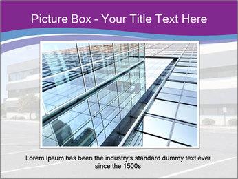 0000080960 PowerPoint Template - Slide 15