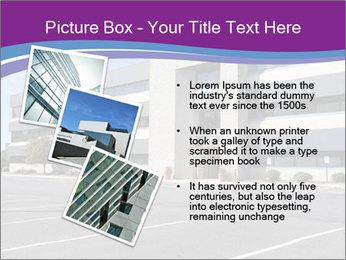 0000080960 PowerPoint Template - Slide 17