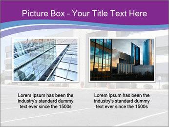 0000080960 PowerPoint Template - Slide 18