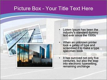 0000080960 PowerPoint Template - Slide 20