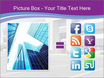 0000080960 PowerPoint Template - Slide 21