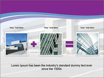 0000080960 PowerPoint Template - Slide 22