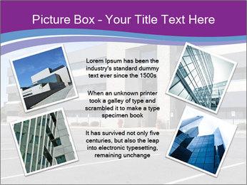 0000080960 PowerPoint Template - Slide 24