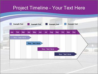 0000080960 PowerPoint Template - Slide 25