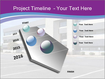 0000080960 PowerPoint Template - Slide 26