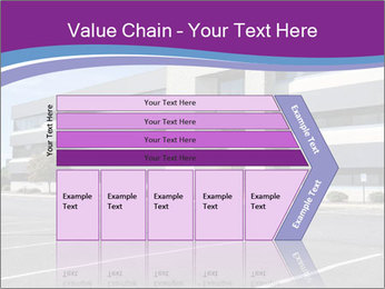 0000080960 PowerPoint Template - Slide 27
