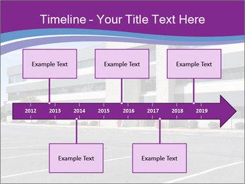 0000080960 PowerPoint Template - Slide 28