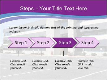 0000080960 PowerPoint Template - Slide 4