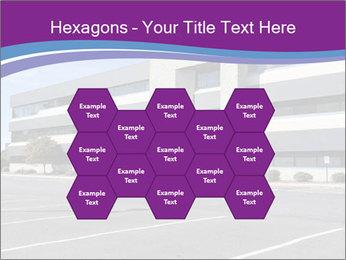 0000080960 PowerPoint Template - Slide 44