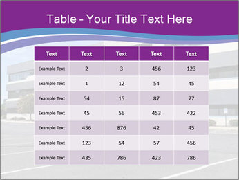 0000080960 PowerPoint Template - Slide 55