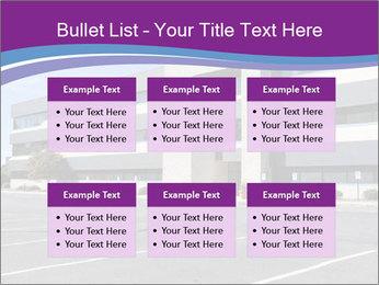 0000080960 PowerPoint Template - Slide 56