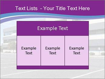 0000080960 PowerPoint Template - Slide 59