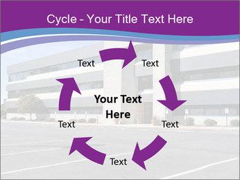 0000080960 PowerPoint Template - Slide 62