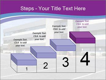 0000080960 PowerPoint Template - Slide 64