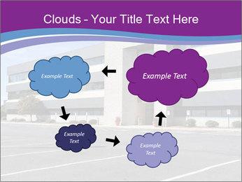 0000080960 PowerPoint Template - Slide 72