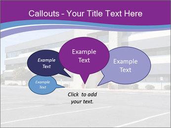 0000080960 PowerPoint Template - Slide 73