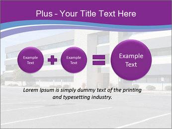 0000080960 PowerPoint Template - Slide 75