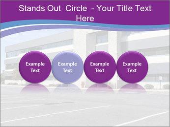 0000080960 PowerPoint Template - Slide 76
