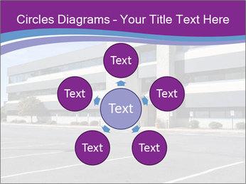 0000080960 PowerPoint Template - Slide 78