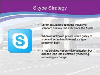 0000080960 PowerPoint Template - Slide 8