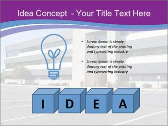 0000080960 PowerPoint Template - Slide 80