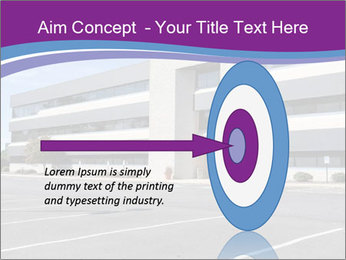 0000080960 PowerPoint Template - Slide 83