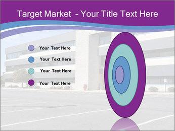 0000080960 PowerPoint Template - Slide 84