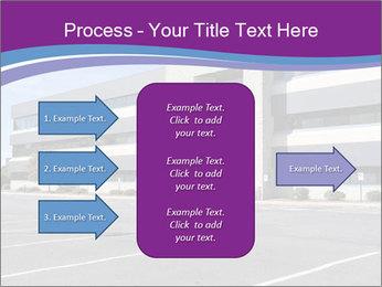 0000080960 PowerPoint Template - Slide 85