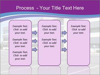 0000080960 PowerPoint Template - Slide 86